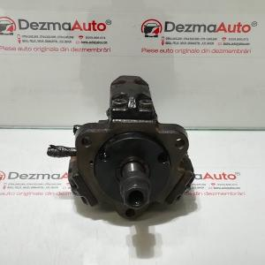 Pompa inalta presiune, 2247801, 0445010011, Land Rover Freelander (LN) 2.0D (id:316936)