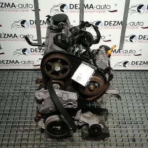 Motor, ALH, Vw Golf 4 (1J1) 1.9tdi (id:317088)