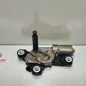 Motoras stergatoare haion, 3M51-R17K441-AE, Ford Focus 2 (DA) (id:324861)