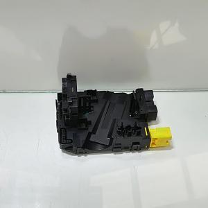Modul coloana volan 1K0953549BC, Vw Golf 5 Plus (5M1) 2.0TDI (id:325016)