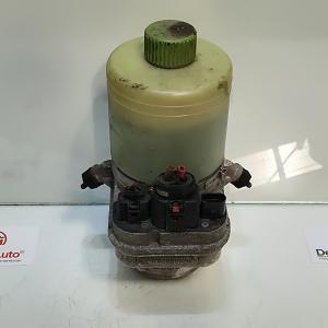 Pompa servo directie, 6Q423156AB, Vw Polo (9N) 1.2B (id:325499)
