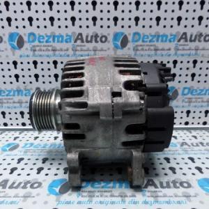 Alternator 06F903023H, Dodge Journey, 2.0tdi (id.155489)