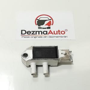 Senzor presiune gaze 227701177R, Nissan Qashqai, 1.5dci (id:144196)