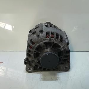 Alternator, 028903031A, Vw Passat (3B3) 1.9tdi (id:325635)