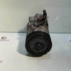 Compresor clima, Skoda Fabia 1 (6Y2) 1.2b (id:325273)