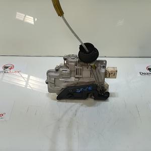 Broasca stanga spate 8E0839015AA, Audi A4 (8EC, B7) (id:326123)