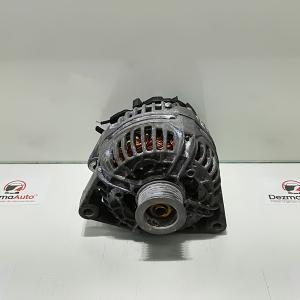 Alternator GM24429105, Opel Vectra B, 2.0dti (id:322744)