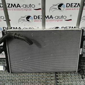 Radiator racire apa 1K0121251DM, Vw Golf 6 Plus, 2.0tdi (id:329360)