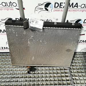 Radiator racire apa 9646528480, Peugeot Partner (I) Combispace, 1.6hdi (id:329530)