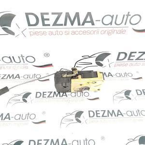 Broasca usa dreapta fata, Peugeot Partner (I) Combispace (id:329567)