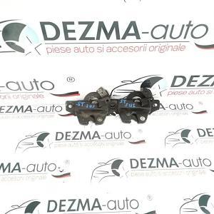 Set broaste stanga spate, Peugeot Partner (I) Combispace (id:329571)
