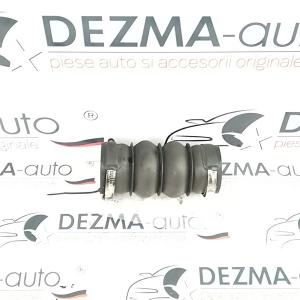 Furtun intercooler 9680799980, Peugeot Partner (I) Combispace, 1.6hdi (id:329535)