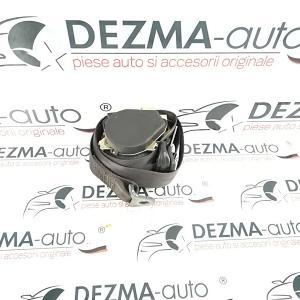 Centura stanga fata 6465478, Peugeot Partner (I) Combispace (id:329590)