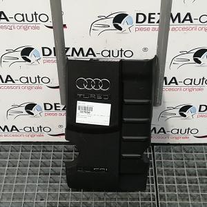 Capac motor 06D103925A, Audi A4 Avant (8ED, B7), 2.0TFSI (id:327550)