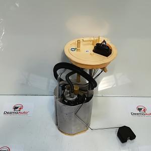 Pompa combustibil 3C0919050AA, Vw Passat (3C2) (id:323034)