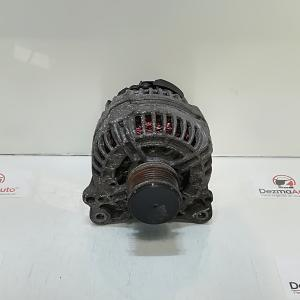 Alternator 028903028E, Vw Polo (9N) 1.9tdi (id:323385)