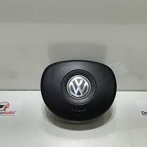 Airbag volan, VW Touran (1T1, 1T2) (id:325179)