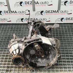 Cutie de viteza manuala, JCR, Skoda Octavia 2 (1Z3) 1.9tdi (id:326515)
