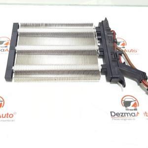 Rezistenta electrica bord, 1K0963235F, Vw Jetta 3 (1K2) 1.9tdi (id:330212)