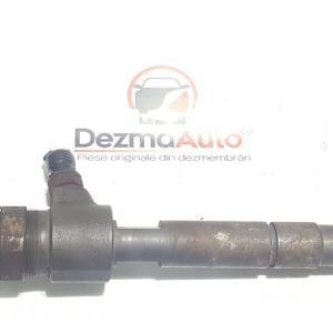 Injector 0445110276, Opel Zafira B (A05) 1.9cdti (id:329284)