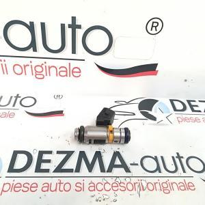 Injector, Fiat Doblo Cargo (223) 1.4B (id:150338)