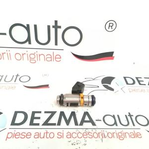 Injector, Fiat Doblo Cargo (223) 1.4B (id:150339)