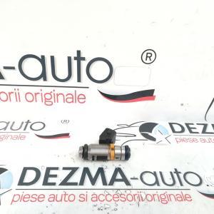 Injector, Fiat Doblo Cargo (223) 1.4B (id:150341)