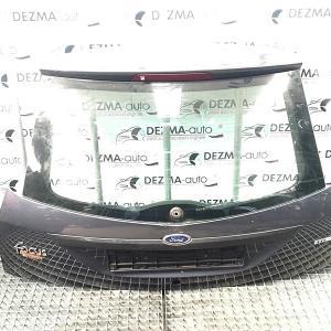 Haion cu luneta, Ford Focus 1 (id:266272)