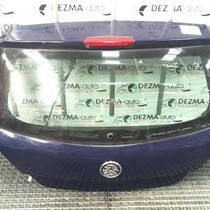Haion cu luneta, Opel Astra H (id:260938)