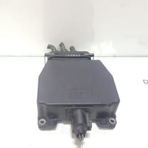 Grup vacuum 6Q0906625, Vw Jetta 3 (1K2) 2.0tdi (id:329190)