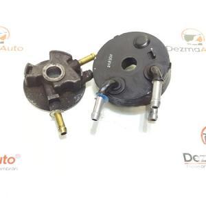 Incalzitor motorina 3B0201896, VW Passat (3B3), 1.9TDI(id:330400)