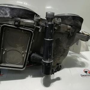 Spalator far stanga, Mercedes Clasa E combi (S210) (id:327078)