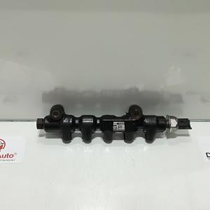 Rampa injectoare 9654592680, Fiat Scudo (270) 1.6d m-jet