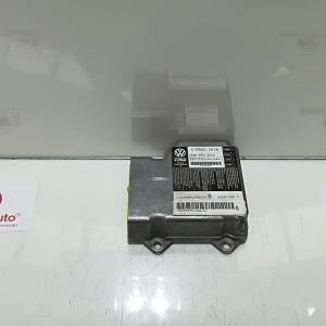 Calculator airbag 5N0959655A, Vw Passat CC, 2.0tdi (id:326191)