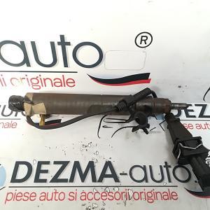 Injector cu fir, Audi A3 (8L1) 1.9TDI (id:299546)