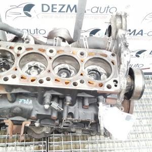 Bloc motor ambielat F9DA, Ford Transit Connect (P65), 1.8TDCI (id:330175)