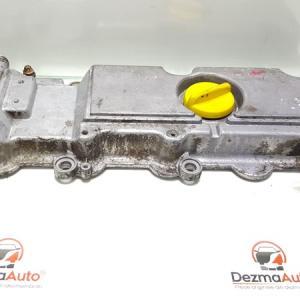 Capac culbutori 90528787, Opel Astra G hatchback, 2.0dti (id:331006)