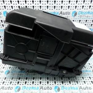 Carcasa baterie 1J0915333, Vw New Beetle (1C1) AXR, 1.9tdi (id.155772)