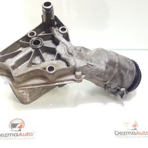 Carcasa filtru ulei GM55197185, Opel Zafira B (A05) 1.9cdti (id:331569)