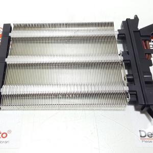 Rezistenta electrica bord 1K0963235F, VW Passat (3C2) (id:331529)