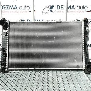 Radiator racire apa, Mercedes Clasa C (W203) 2.2cdi (id:332049)