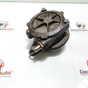 Pompa vacuum, 2249939, Bmw 3 (E46) 2.0d (id:331359)