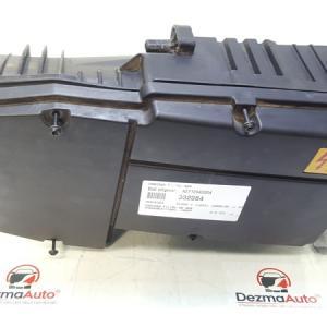 Carcasa filtru aer A2710940404, Mercedes Clasa C (W203), 2.2CDI (id:332064)