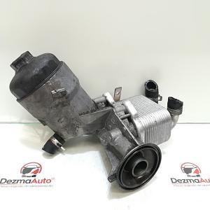 Carcasa filtru ulei, 8972270080, Opel Astra H, 1.7cdti (id:332563)