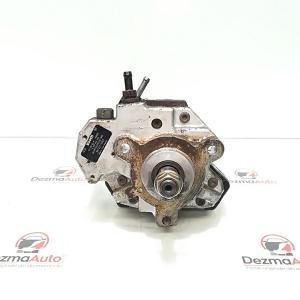 Pompa inalta presiune, 8972270264, Opel Astra H, 1.7cdti (id:332570)