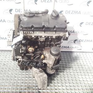 Motor ATD, Volkswagen Golf 4 (1J1), 1.9TDI (id:332969)