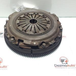 Volanta masa simpla, Renault Megane 1 combi, 1.9DCI (id:333093)
