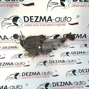 Motoras stergator dreapta fata 5M0955120D, Vw Golf 6 Plus (id:329473)