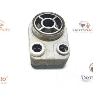 Racitor ulei, Dacia Logan (LS), 1.5dci (id:333113)