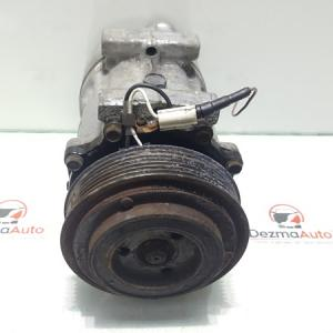 Compresor clima 7700111289, Renault Laguna 1, 1.9dti  (id:332922)